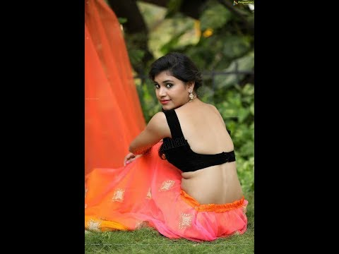 Xxx Mp4 Actress Moulika Hot Videos 3gp Sex