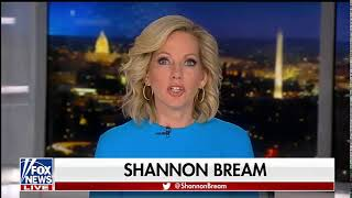 Fox News at Night With Shannon Bream 1/23/20 | Breaking Fox News January 23, 2020