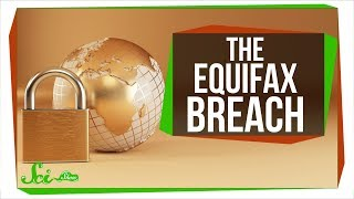 How the Massive Equifax Data Breach Happened
