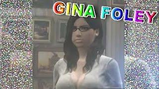 Resident Evil Revelations 2: El Cómplice de la Villana y Gina Foley.