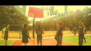 Kita Selamanya-XII IPA 4 (SMA N 3 Bandung)