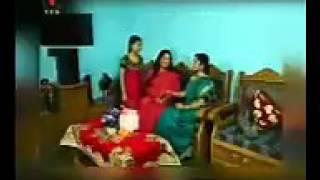 Bangla new natok formaline effects 2017