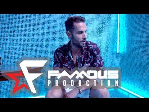 Xxx Mp4 Randi Ce Te Aș Mai Official Music Video 3gp Sex
