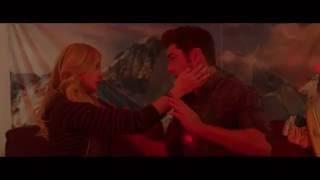 Neighbors 2 Deleted Scenes - Chloe Grace Moretz and Zac Efron | Kissing Scene