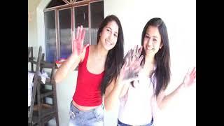 Castelo Rá-tim-bum - Lavar as mãos