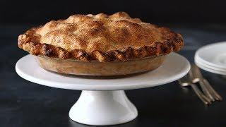 Apple Pie 101- Kitchen Conundrums with Thomas Joseph
