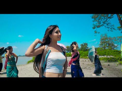 Xxx Mp4 Oh Nwngkou Nw Mwthw Mwthw Pyar Kiya Re Ll A New Official Bodo Video Song 2018 3gp Sex