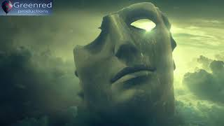 Super Intelligence | Focus Music with Binaural Beats, Beta Brain Waves, Concentration Music