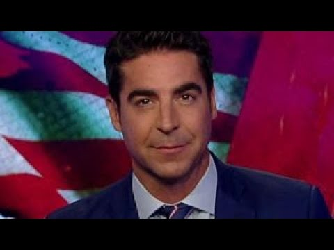 Watters Words What happened with Hillary