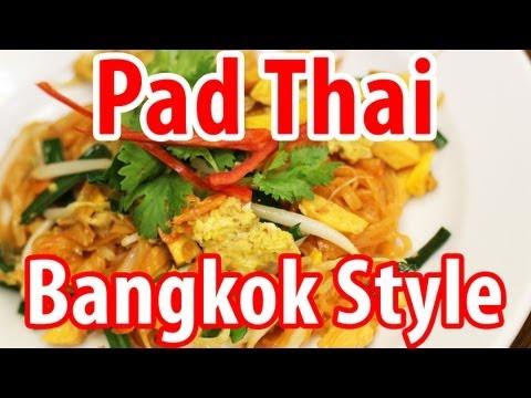 Xxx Mp4 Pad Thai Thip Samai In Bangkok ผัดไทยประตูผี 3gp Sex
