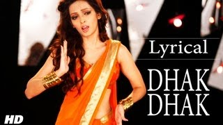Download Song Dil Dhak Dhak Karne Laga Nautanki Saala