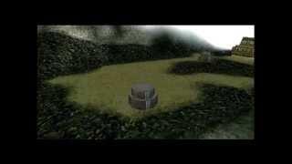 Star Wars: Rogue Squadron (N64) - All Main Cutscenes