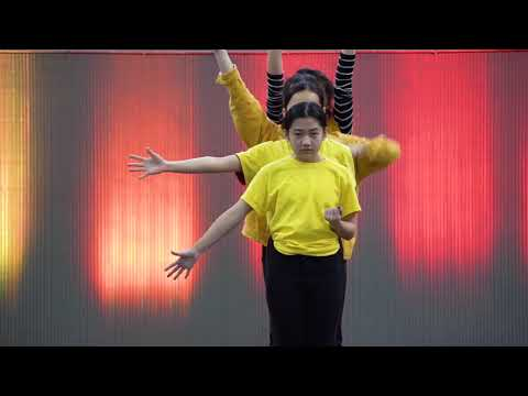Xxx Mp4 Hot Indian Dance Off Season 5 1st Place Black Ops 3gp Sex