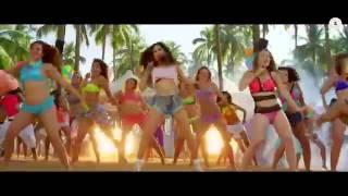 Paani Wala Dance   Uncensored    Full Video   Kuch Kuch Locha Hai   Sunny Leone & Ram Kapoor