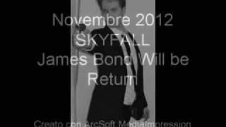 007 Surrender (Tomorrow Never Die)