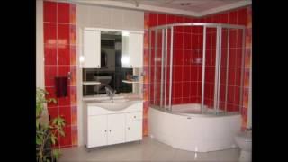 Banyo fayans modelleri ve fiyatları