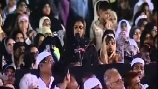Bangla FAQ124 to Zakir Naik: Hindu Girl acceptint Islam!