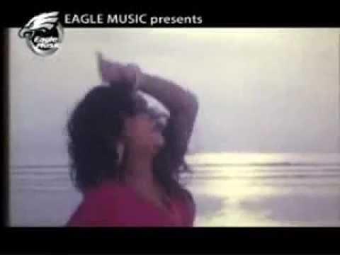 Shabnur Salman shah Best Bangla Song