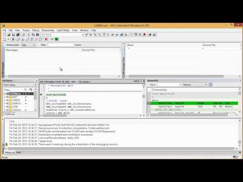 Xxx Mp4 Working With C STAT And C RUN 3gp Sex