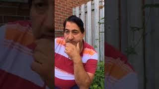 Ölmeden Ölme Makamı! Süfyan'ın saldığı Ölüm korkusuna deva! Faruk Arslan 20 Ağustos 2017