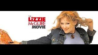 The Lizzie McGuire Movie  - full movie