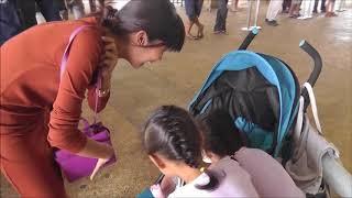 Cambodia Trip May 2016 Part 1