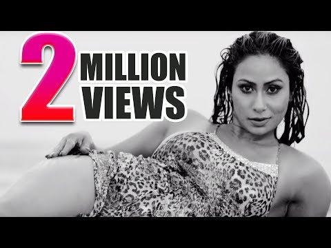 Xxx Mp4 Crush On You Kamalika Chanda New Hindi Song 2018 HD VIDEO 3gp Sex