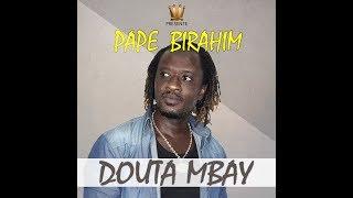 BIRAHIM DOUTA MBAYE 2