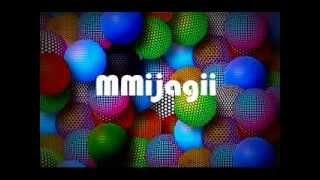 YELLOW CLAW - KROKOBIL ft. SJAAK & MR. POLSKA (prod. by Boaz v-d Beatz)