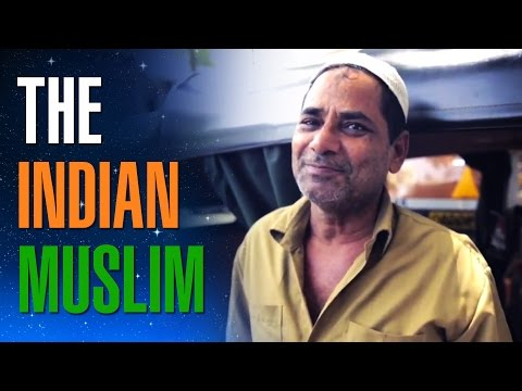 The Indian Muslim
