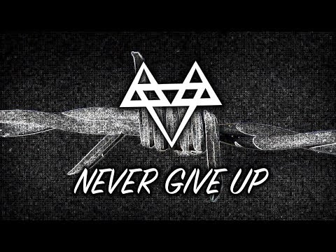 Xxx Mp4 NEFFEX Never Give Up ☝️ Copyright Free 3gp Sex