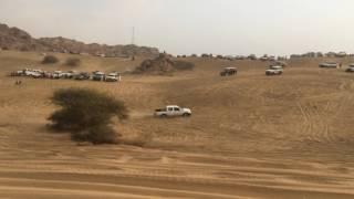 خميس حرب يوم الجمعة دفن تطعيستعطون سيارات