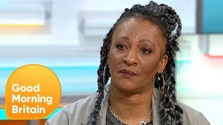 Ministers Say Windrush Scandal is Reminiscent Of Nazi Germany   Good Morning Britain
