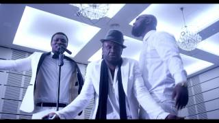 VVIP - Book Of Hiplife (Official Music Video)