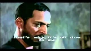 A GOOD MESSAGE TO PARENTS [HD CLIP] ... FILM - WAJOOD.flv