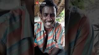 Desi mms videos 2019