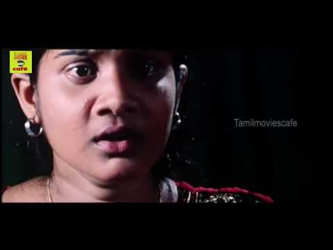 Xxx Mp4 Tamil Cinema Kovalanin Kaadhali Full Length Tamil Movie Part 24 3gp Sex