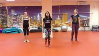 Ridy Sheikh sexy dance