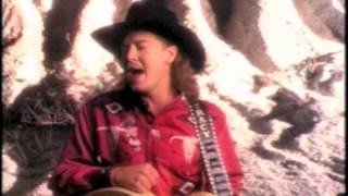 Tracy Lawrence - Alibis (Official Music Video)
