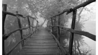 Le petit pont de bois.Yves Duteil