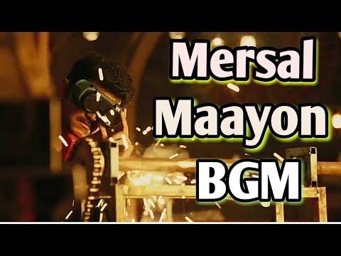 Xxx Mp4 Mersal BGM Music Mersal Songs Mersal Vijay Vijay BGM 3gp Sex