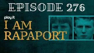 I Am Rapaport Stereo Podcast Episode 276 - Mia Khalifa & Kenyon Martin