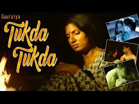 Xxx Mp4 'Tukda Tukda Video Song Gauraiya Pamela Jain Yellow Red Music 3gp Sex
