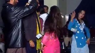 Rana Asif Wedding