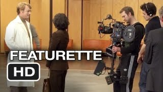 Cloud Atlas Extended Featurette (2012) - Tom Hanks, Halle Berry Movie HD