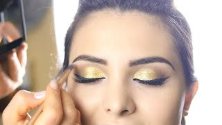 Tips for Looking Fabulous This Holiday Season