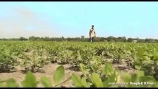 Mon Pajore by Kazi Shuvo   Exclusive Bangla Song HD