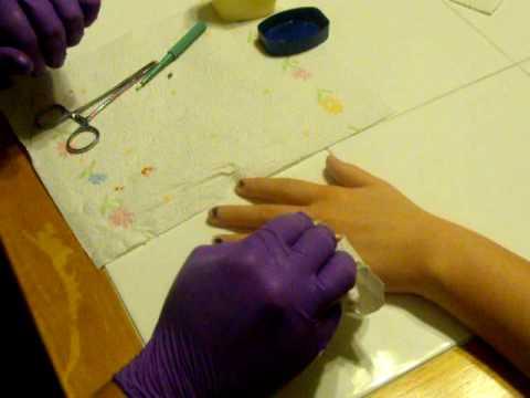 Xxx Mp4 Nikkis Finger Microdermal 3gp Sex