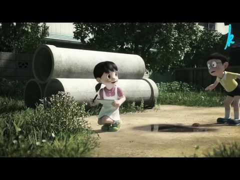 Xxx Mp4 Half Girlfreind Baarish New Song Nobita Shizuka Love Story 3gp Sex