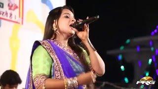 Navkar Mantra - Khushbu Kumbhat Live 2016 | Om Namo Arihantanam | Jain Mantra | Devotional Songs